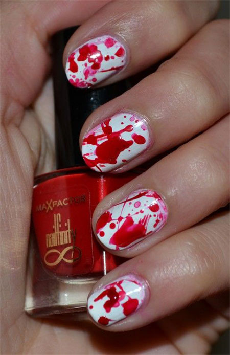 15-Best-Halloween-Zombie-Nail-Art-Designs-Ideas-Trends-Stickers-2014-15