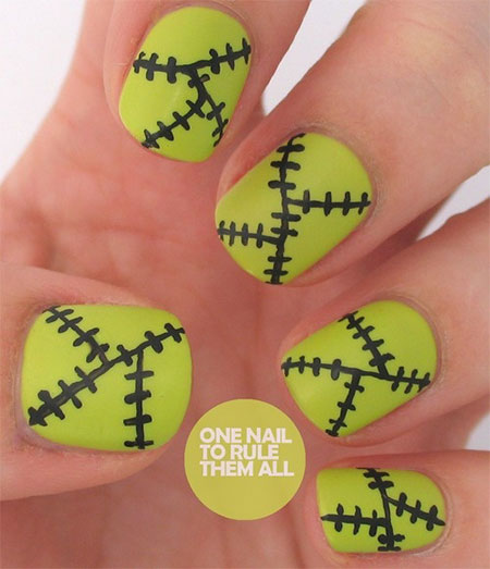 15-Best-Halloween-Zombie-Nail-Art-Designs-Ideas-Trends-Stickers-2014-6