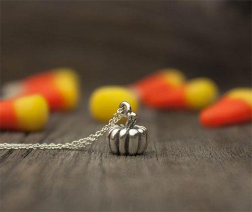 15-Creative-Spooky-Scary-Halloween-Gift-Ideas-2014-10