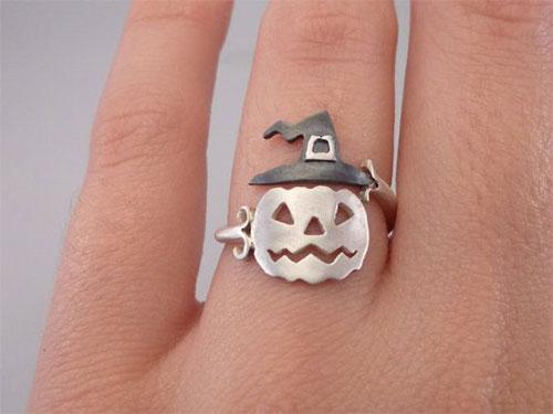 15-Creative-Spooky-Scary-Halloween-Gift-Ideas-2014-11