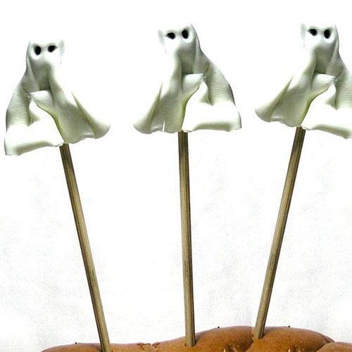 15-Creative-Spooky-Scary-Halloween-Gift-Ideas-2014-12