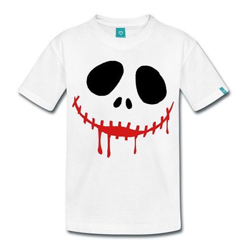 15-Creative-Spooky-Scary-Halloween-Gift-Ideas-2014-3
