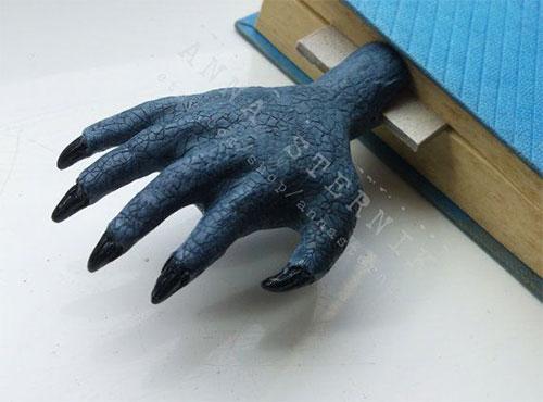 15-Creative-Spooky-Scary-Halloween-Gift-Ideas-2014-5