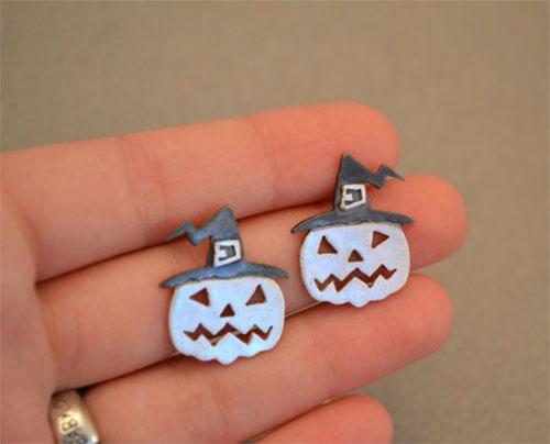15-Creative-Spooky-Scary-Halloween-Gift-Ideas-2014-7