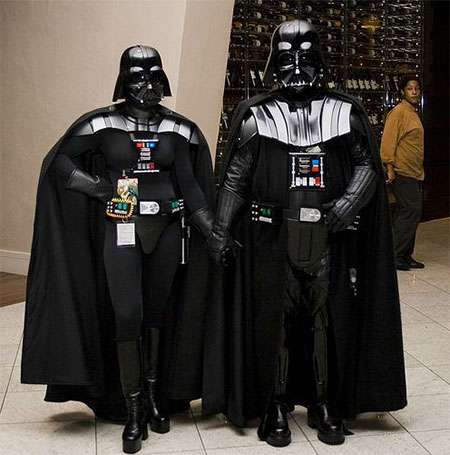 15-Cute-Funny-Couples-Halloween-Costumes-Outfit-Ideas-2014-12