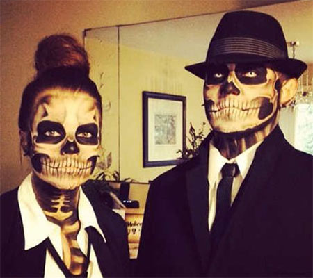 15-Cute-Funny-Couples-Halloween-Costumes-Outfit-Ideas-2014-13
