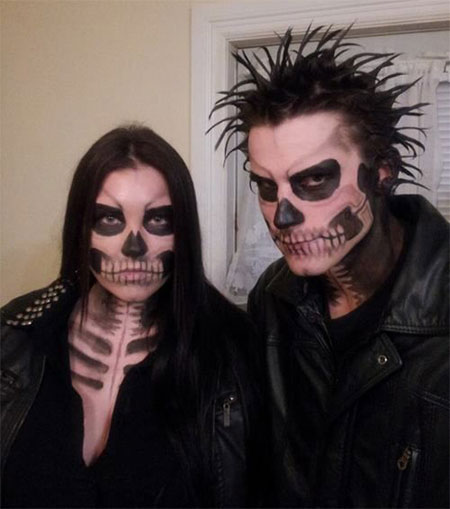 15-Cute-Funny-Couples-Halloween-Costumes-Outfit-Ideas-2014-14