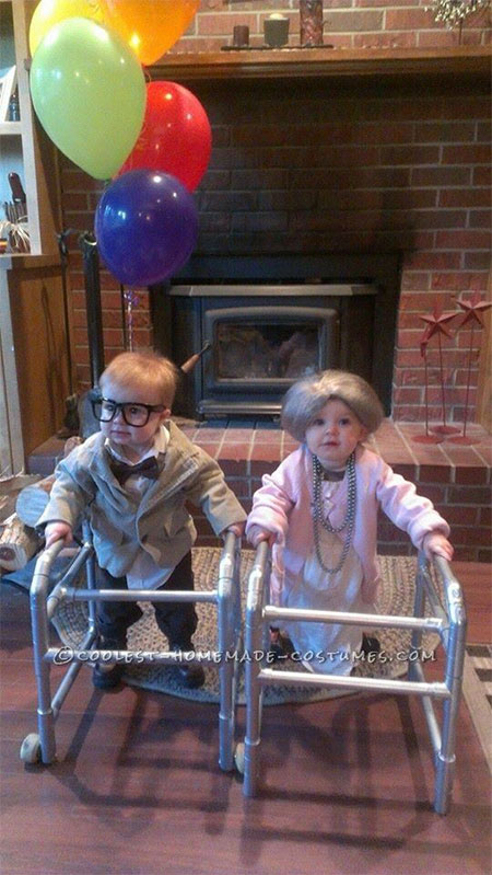 15-Cute-Funny-Couples-Halloween-Costumes-Outfit-Ideas-2014-15