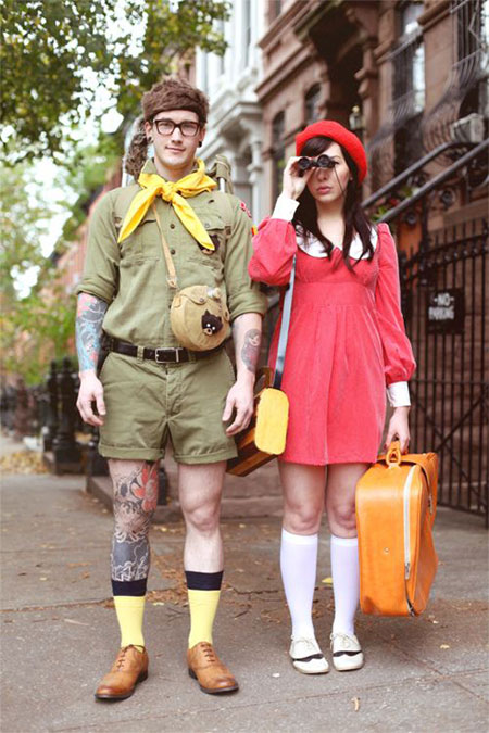 15-Cute-Funny-Couples-Halloween-Costumes-Outfit-Ideas-2014-2