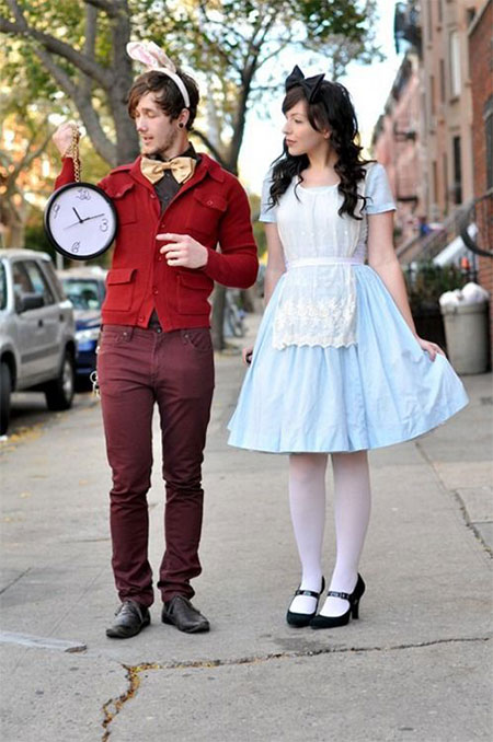 15-Cute-Funny-Couples-Halloween-Costumes-Outfit-Ideas-2014-3