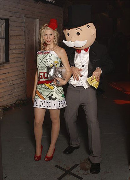 15-Cute-Funny-Couples-Halloween-Costumes-Outfit-Ideas-2014-4