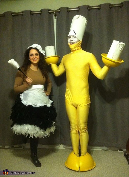 15-Cute-Funny-Couples-Halloween-Costumes-Outfit-Ideas-2014-5