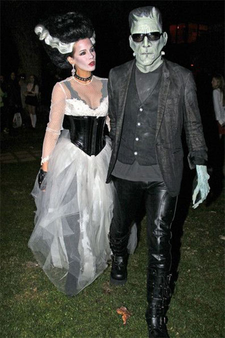 15-Cute-Funny-Couples-Halloween-Costumes-Outfit-Ideas-2014-6