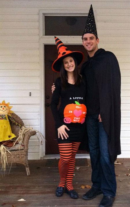 15-Cute-Funny-Couples-Halloween-Costumes-Outfit-Ideas-2014-7