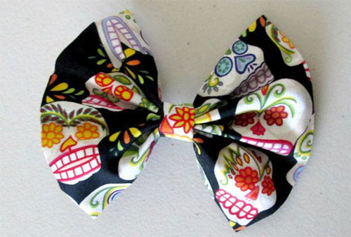 15-Cute-Halloween-Hairbows-For-Baby-Girls-Kids-2014-10