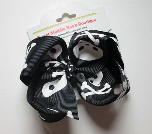 15-Cute-Halloween-Hairbows-For-Baby-Girls-Kids-2014-11