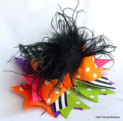 15-Cute-Halloween-Hairbows-For-Baby-Girls-Kids-2014-12