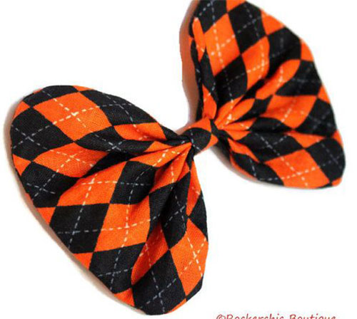 15-Cute-Halloween-Hairbows-For-Baby-Girls-Kids-2014-13