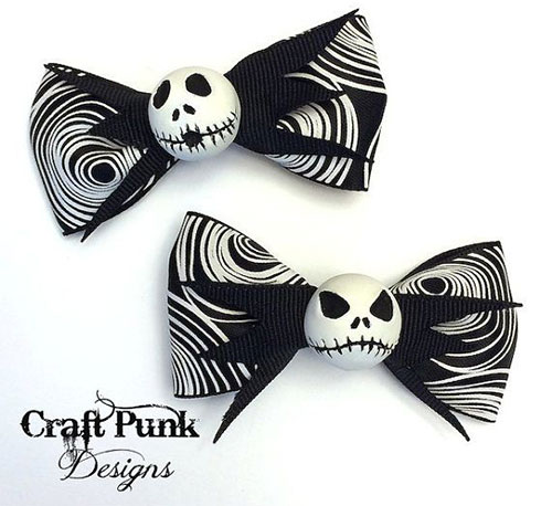 15-Cute-Halloween-Hairbows-For-Baby-Girls-Kids-2014-14