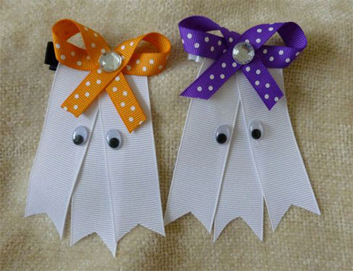 15-Cute-Halloween-Hairbows-For-Baby-Girls-Kids-2014-15
