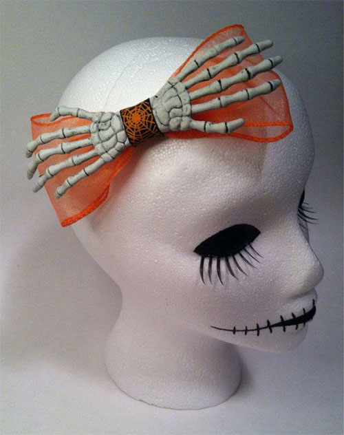 15-Cute-Halloween-Hairbows-For-Baby-Girls-Kids-2014-2