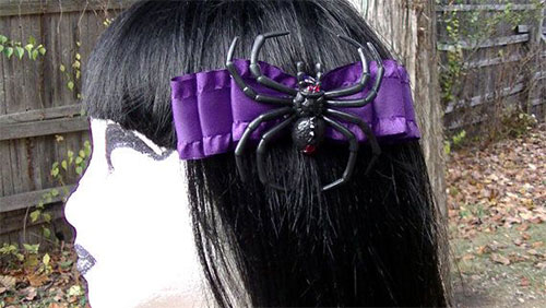 15-Cute-Halloween-Hairbows-For-Baby-Girls-Kids-2014-3