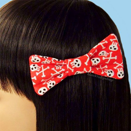15-Cute-Halloween-Hairbows-For-Baby-Girls-Kids-2014-4