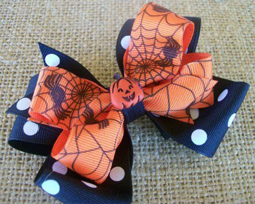 15-Cute-Halloween-Hairbows-For-Baby-Girls-Kids-2014-5