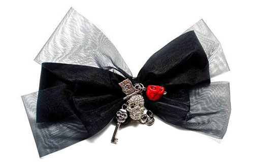 15-Cute-Halloween-Hairbows-For-Baby-Girls-Kids-2014-7