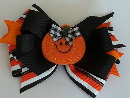 15-Cute-Halloween-Hairbows-For-Baby-Girls-Kids-2014-8
