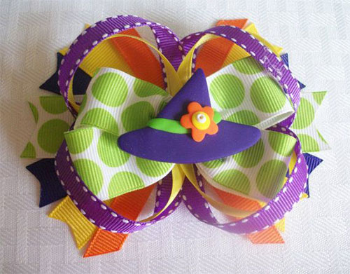 15-Cute-Halloween-Hairbows-For-Baby-Girls-Kids-2014-9