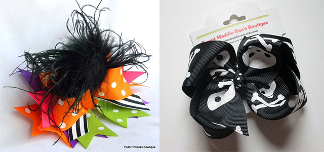 15-Cute-Halloween-Hairbows-For-Baby-Girls-Kids-2014