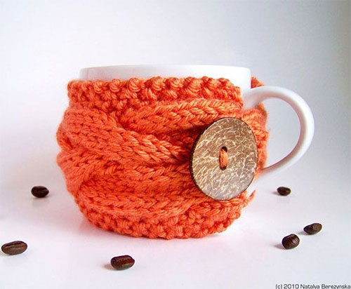 15-Cute-Thanksgiving-Gift-Ideas-2014-Thanks-Giving-Gifts-1