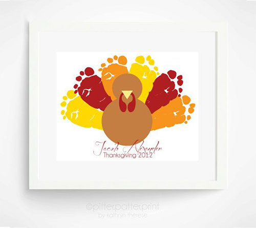 15-Cute-Thanksgiving-Gift-Ideas-2014-Thanks-Giving-Gifts-11