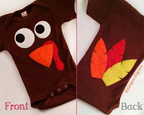 15-Cute-Thanksgiving-Gift-Ideas-2014-Thanks-Giving-Gifts-13