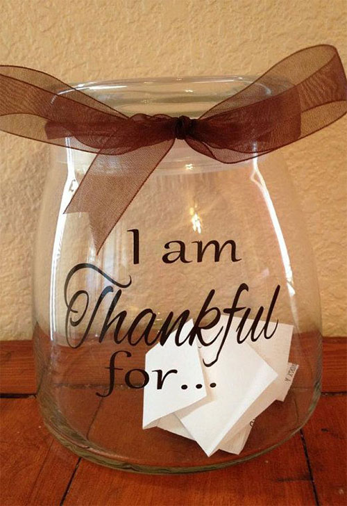 15-Cute-Thanksgiving-Gift-Ideas-2014-Thanks-Giving-Gifts-2