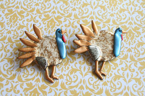 15-Cute-Thanksgiving-Gift-Ideas-2014-Thanks-Giving-Gifts-5