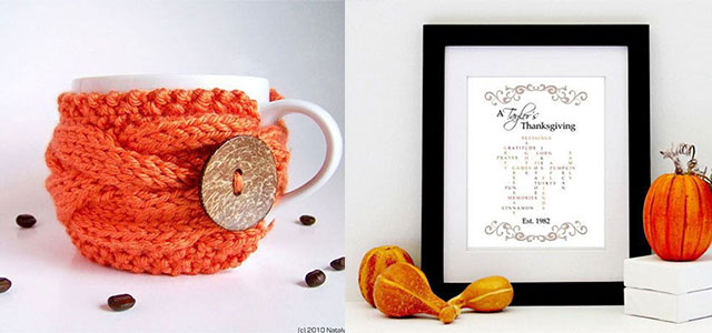 15-Cute-Thanksgiving-Gift-Ideas-2014-Thanks-Giving-Gifts
