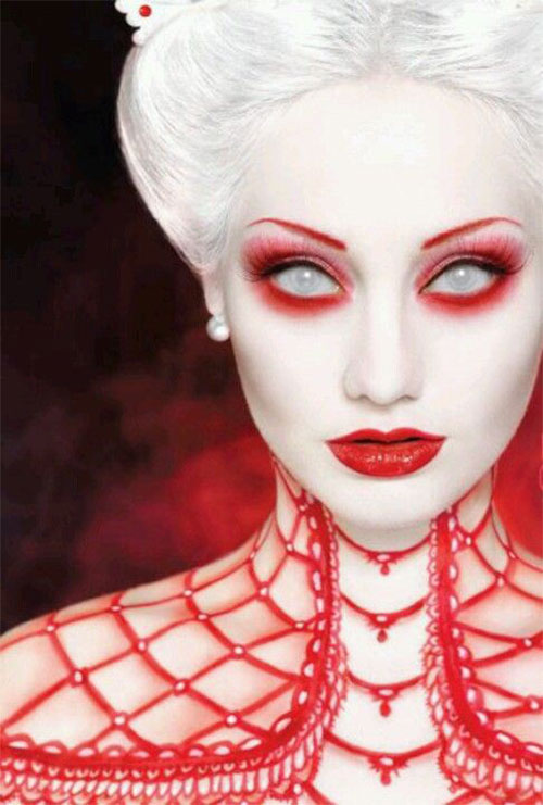 15-Inspiring-Halloween-Vampire-Make-Up-Ideas-Looks-For-Girls-2014-9