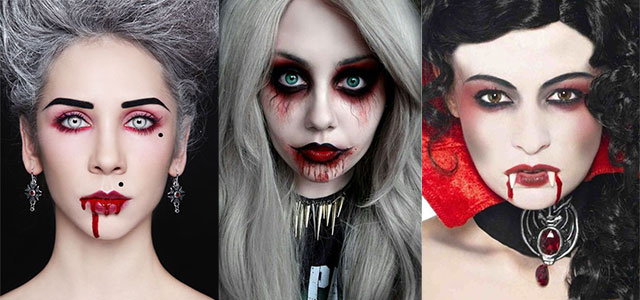 15-Inspiring-Halloween-Vampire-Make-Up-Ideas-Looks-For-Girls-2014