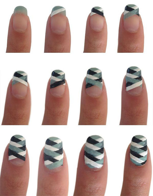15-Scary-Halloween-Nail-Art-Tutorials-For-Beginners-Learners-2014-15