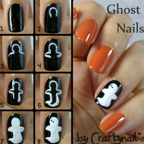 15-Scary-Halloween-Nail-Art-Tutorials-For-Beginners-Learners-2014-2