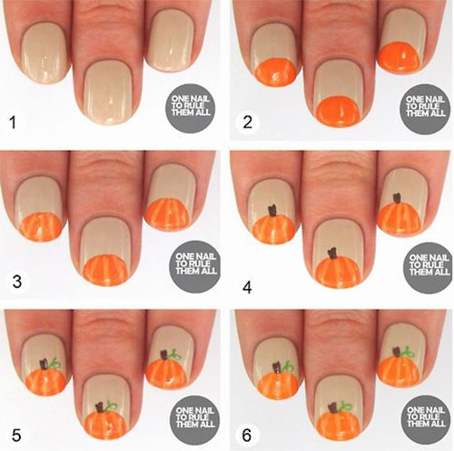 15-Scary-Halloween-Nail-Art-Tutorials-For-Beginners-Learners-2014-3