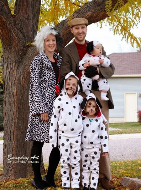 18-Family-Themed-Halloween-Outfits-Costume-Ideas-2014-11