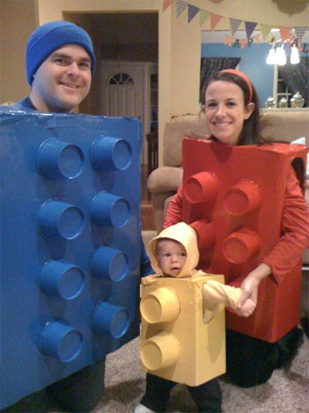18-Family-Themed-Halloween-Outfits-Costume-Ideas-2014-13