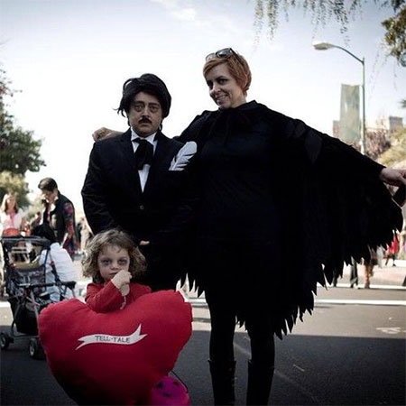 18-Family-Themed-Halloween-Outfits-Costume-Ideas-2014-15