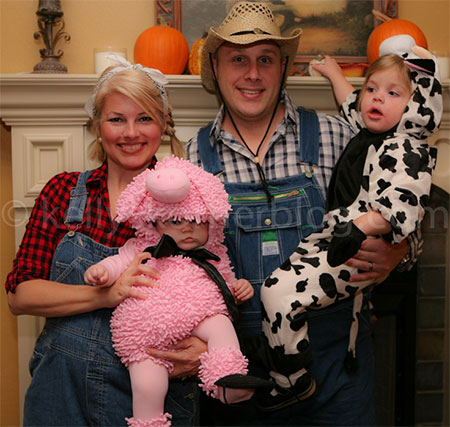 18-Family-Themed-Halloween-Outfits-Costume-Ideas-2014-17
