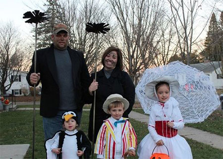 18-Family-Themed-Halloween-Outfits-Costume-Ideas-2014-18