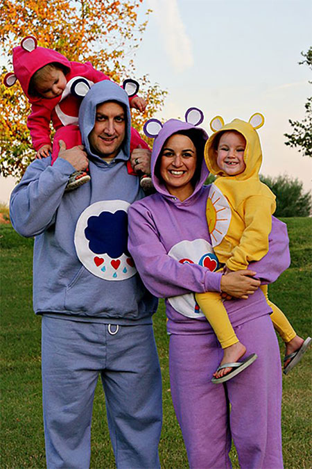 18-Family-Themed-Halloween-Outfits-Costume-Ideas-2014-3