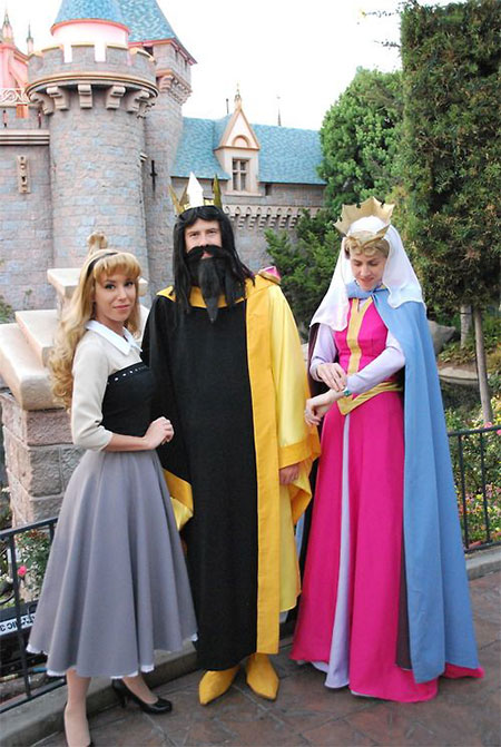18-Family-Themed-Halloween-Outfits-Costume-Ideas-2014-5